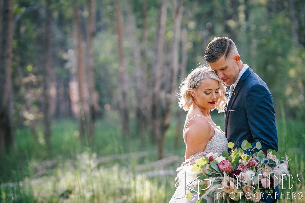 Yosemite-Wedding-Photos-0103.JPG