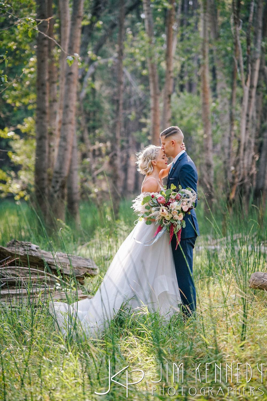 Yosemite-Wedding-Photos-0104.JPG