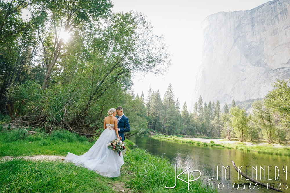 Yosemite-Wedding-Photos-0109.JPG