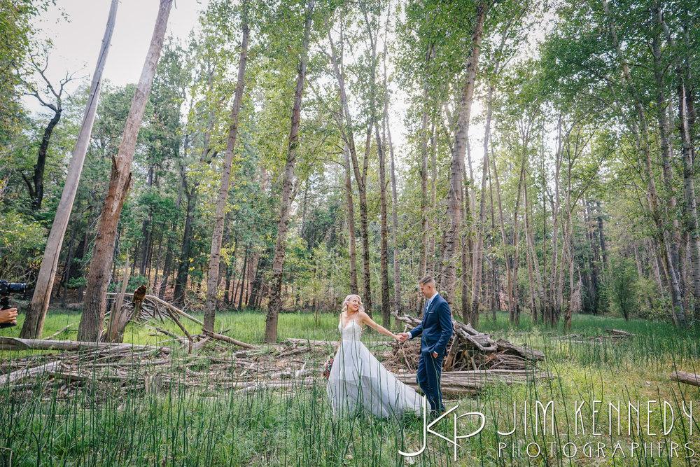 Yosemite-Wedding-Photos-0108.JPG
