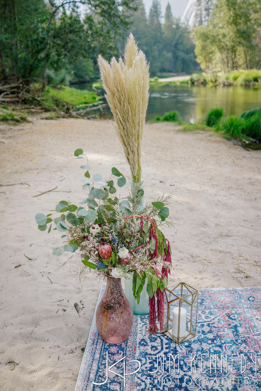 Yosemite-Wedding-Photos-0112.JPG