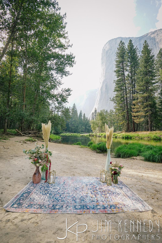 Yosemite-Wedding-Photos-0113.JPG