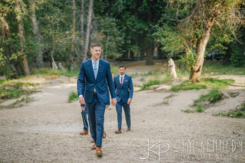 Yosemite-Wedding-Photos-0115.JPG
