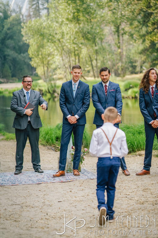 Yosemite-Wedding-Photos-0116.JPG