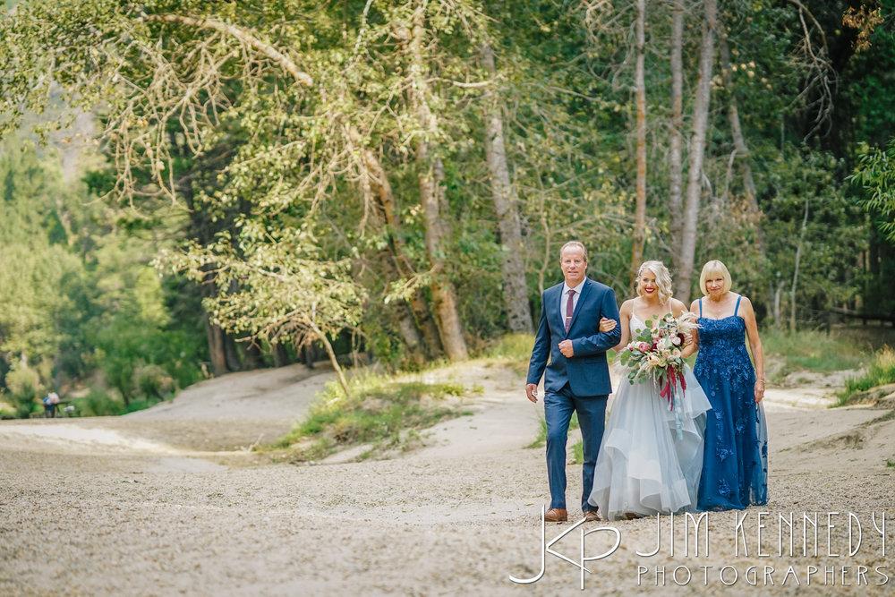 Yosemite-Wedding-Photos-0117.JPG