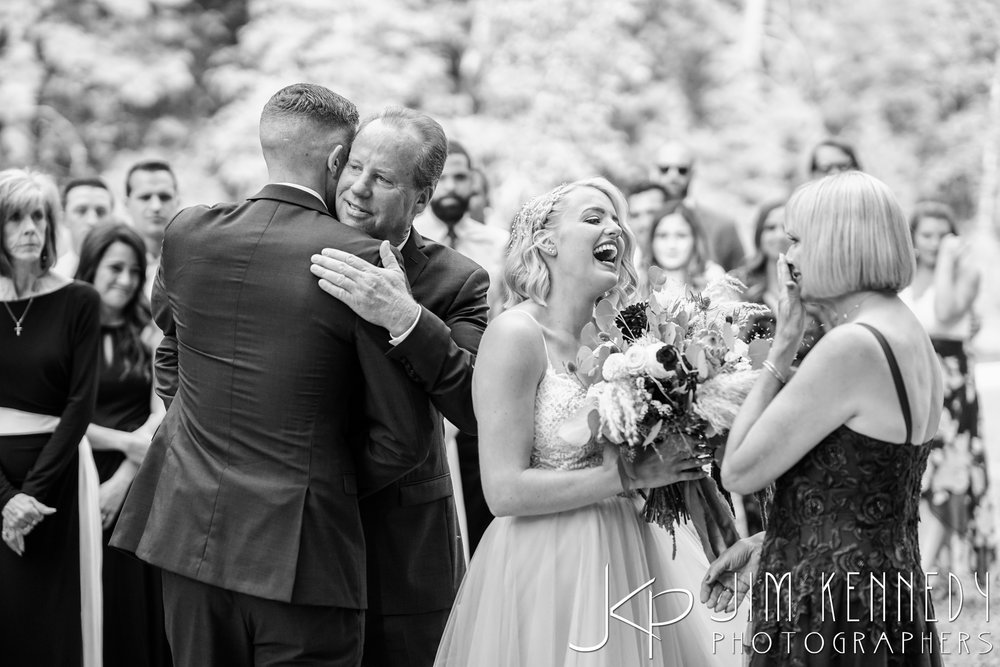 Yosemite-Wedding-Photos-0119.JPG