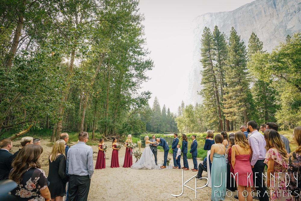 Yosemite-Wedding-Photos-0122.JPG