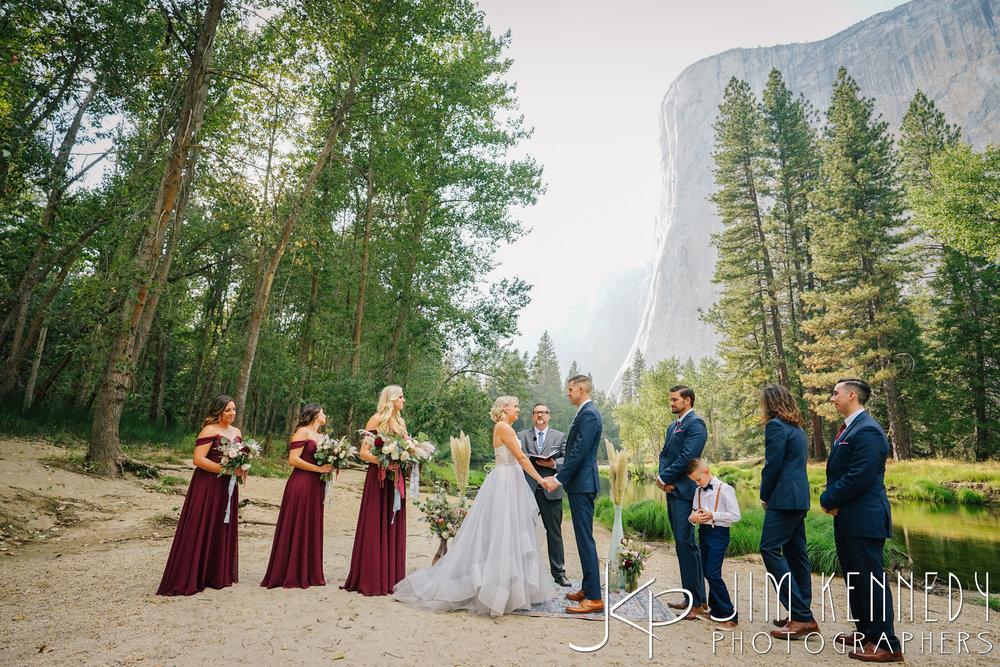 Yosemite-Wedding-Photos-0123.JPG