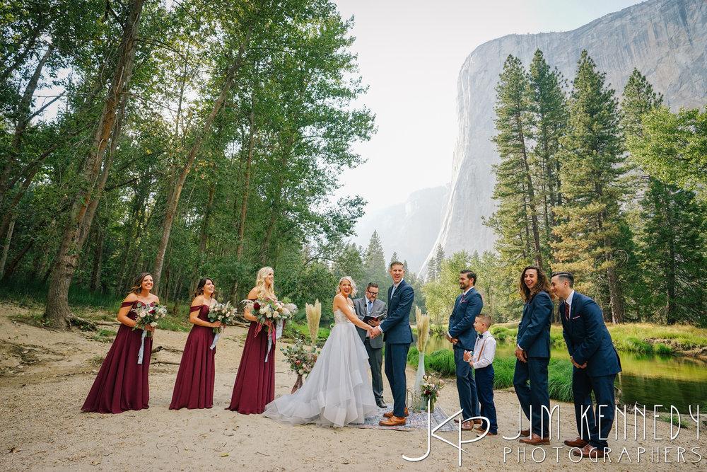 Yosemite-Wedding-Photos-0125.JPG