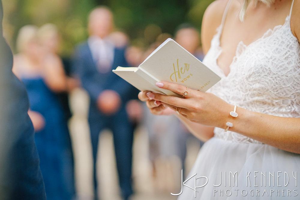 Yosemite-Wedding-Photos-0129.JPG
