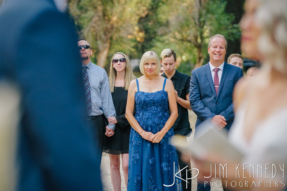 Yosemite-Wedding-Photos-0130.JPG