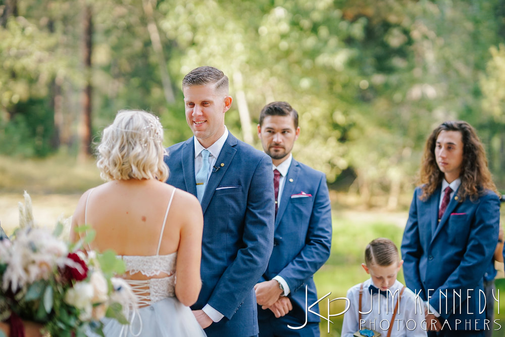 Yosemite-Wedding-Photos-0131.JPG