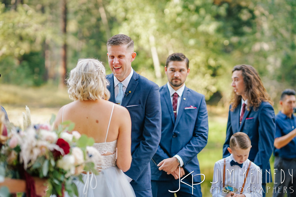 Yosemite-Wedding-Photos-0132.JPG