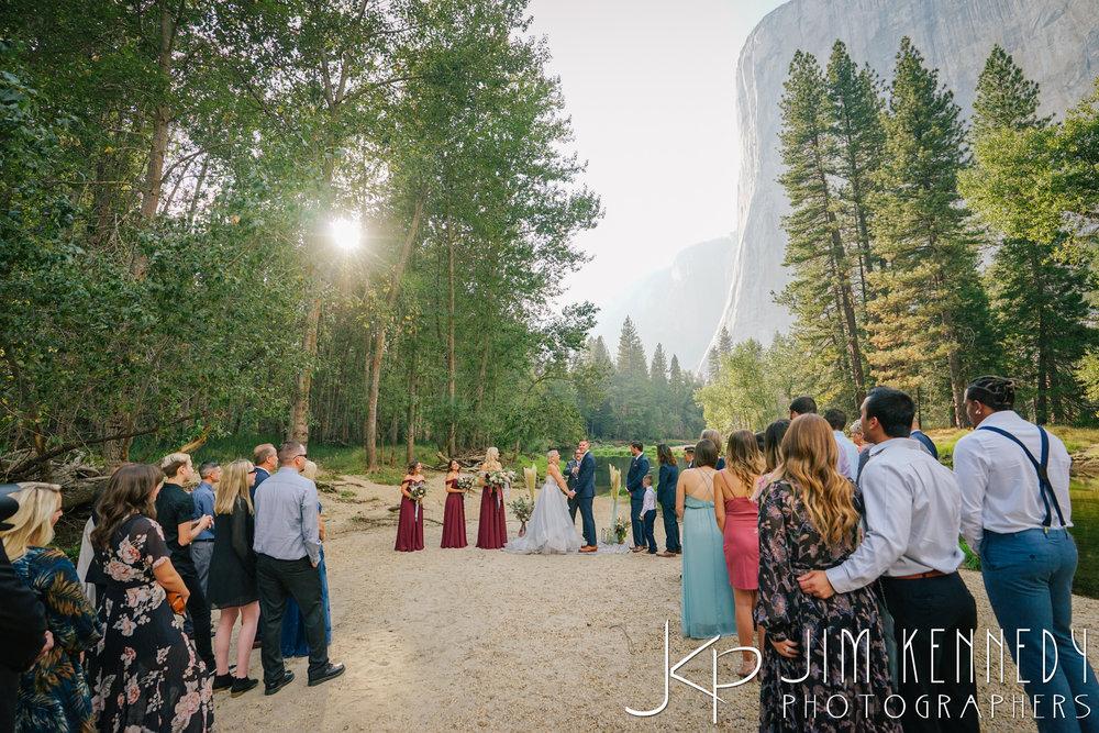 Yosemite-Wedding-Photos-0133.JPG