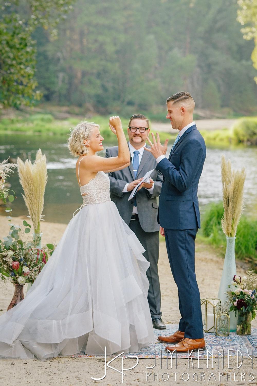 Yosemite-Wedding-Photos-0135.JPG