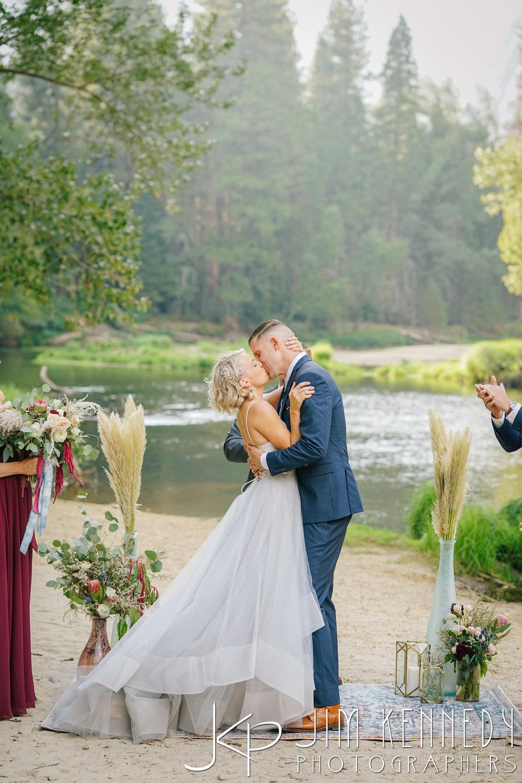 Yosemite-Wedding-Photos-0136.JPG