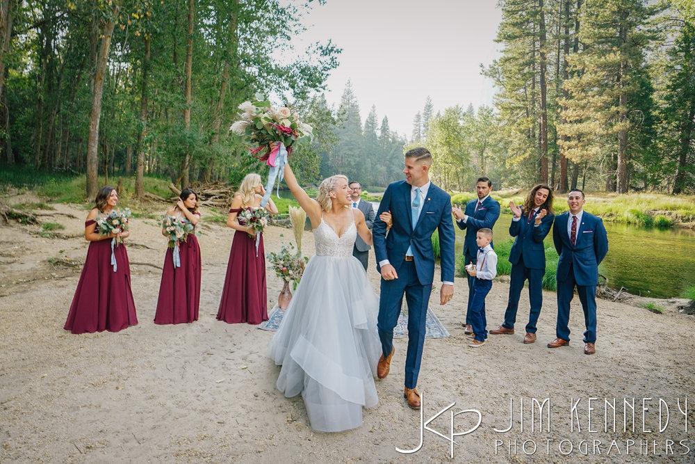 Yosemite-Wedding-Photos-0138.JPG