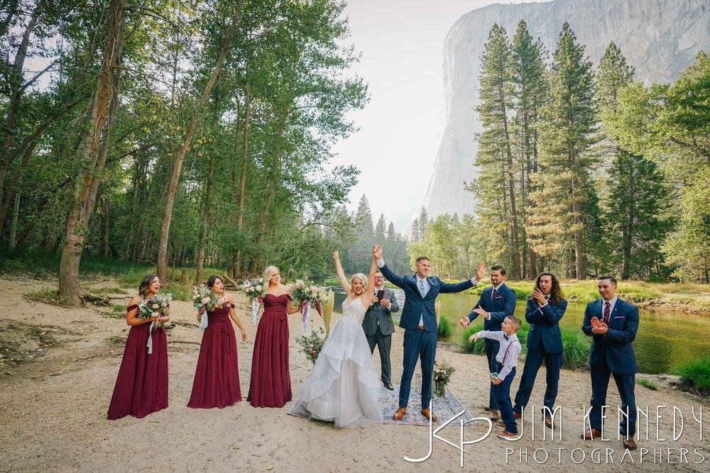 Yosemite-Wedding-Photos-0137.JPG