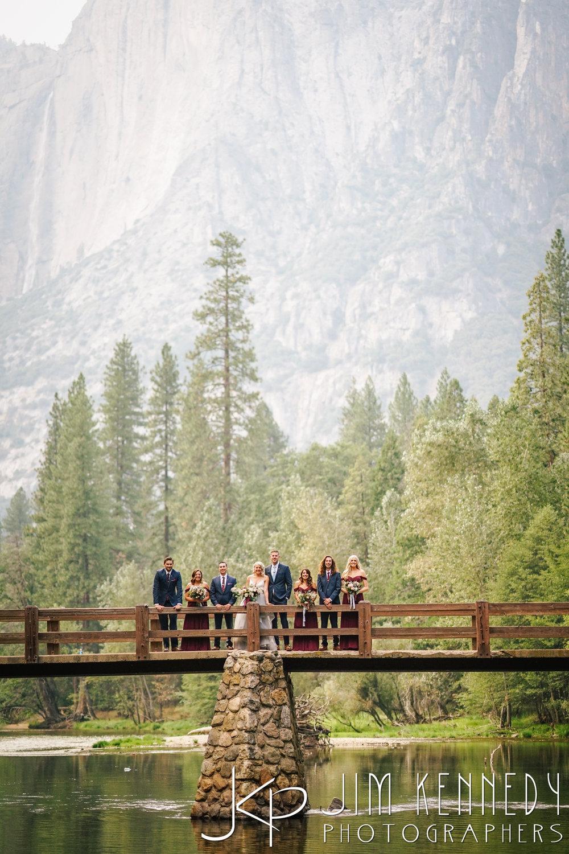 Yosemite-Wedding-Photos-0139.JPG