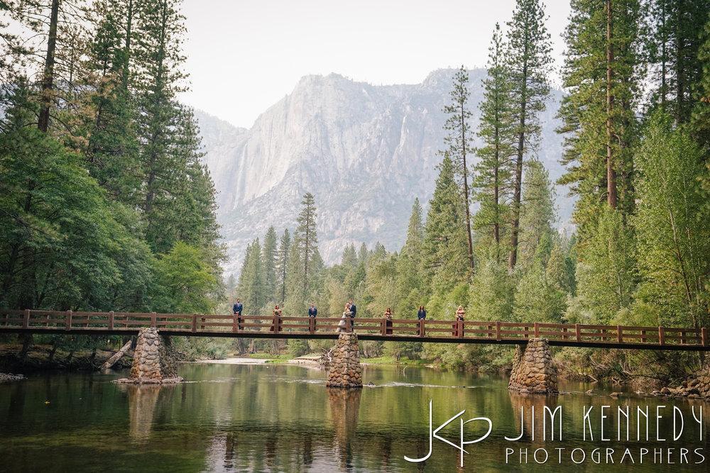 Yosemite-Wedding-Photos-0140.JPG