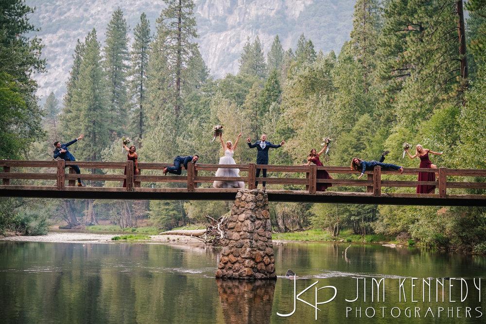 Yosemite-Wedding-Photos-0141.JPG