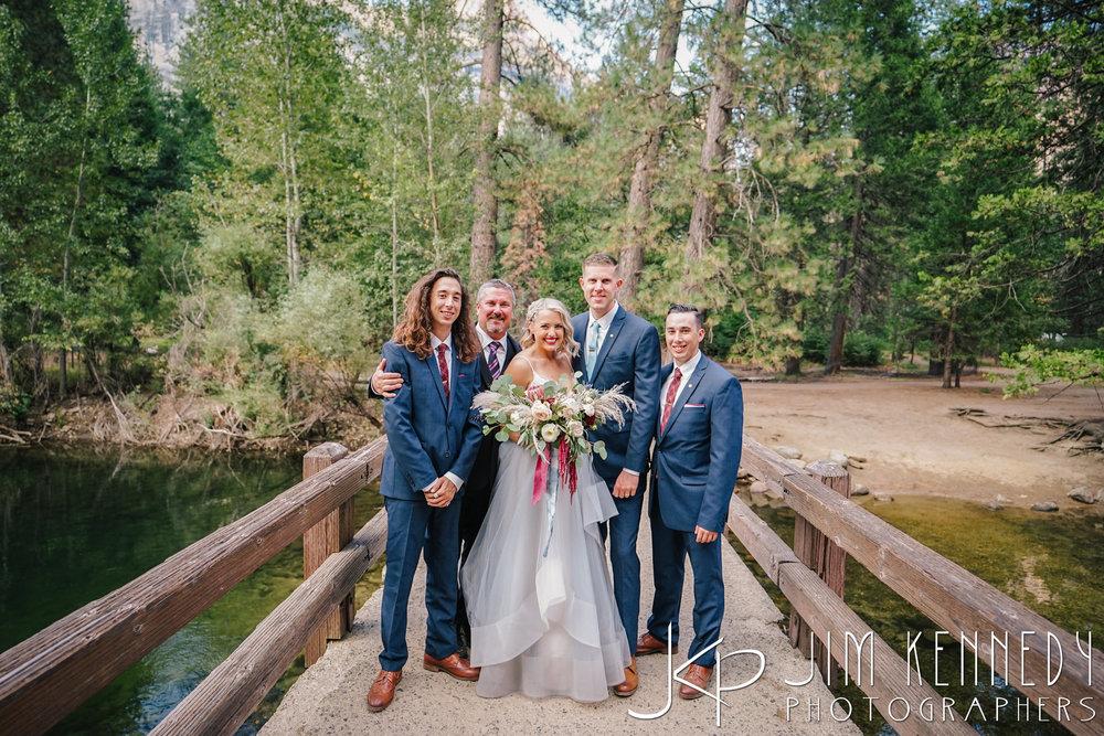 Yosemite-Wedding-Photos-0142.JPG