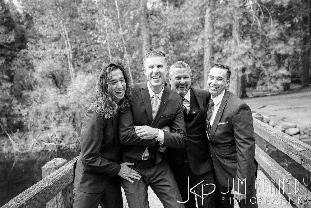 Yosemite-Wedding-Photos-0143.JPG