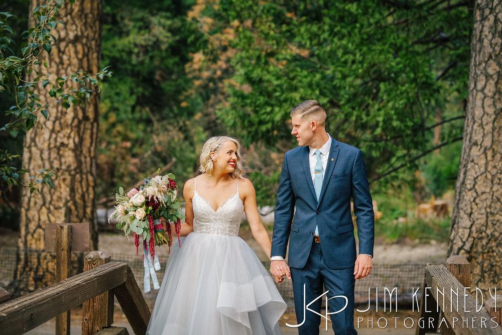 Yosemite-Wedding-Photos-0145.JPG