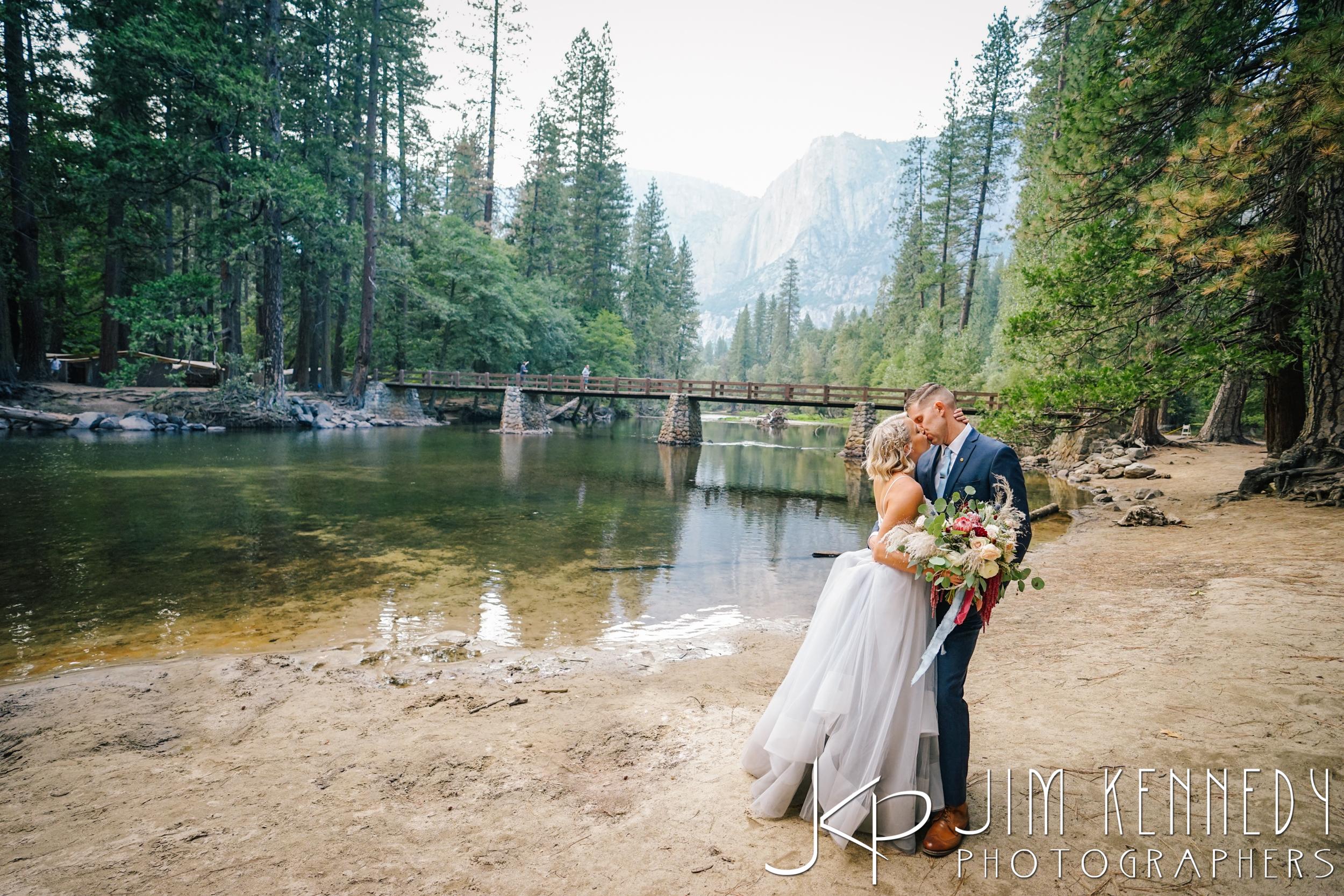 Yosemite-Wedding-Photos-0144.JPG