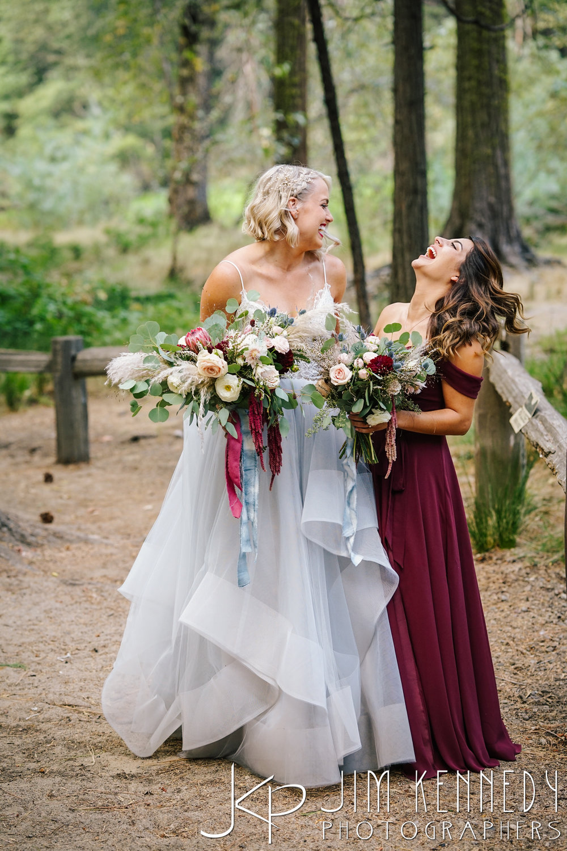 Yosemite-Wedding-Photos-0146.JPG