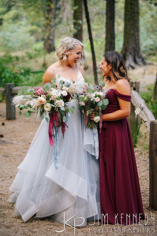 Yosemite-Wedding-Photos-0147.JPG