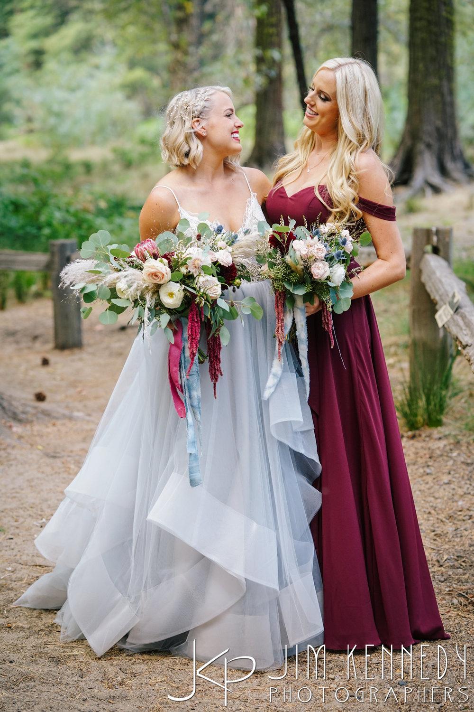 Yosemite-Wedding-Photos-0148.JPG