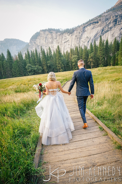 Yosemite-Wedding-Photos-0149.JPG