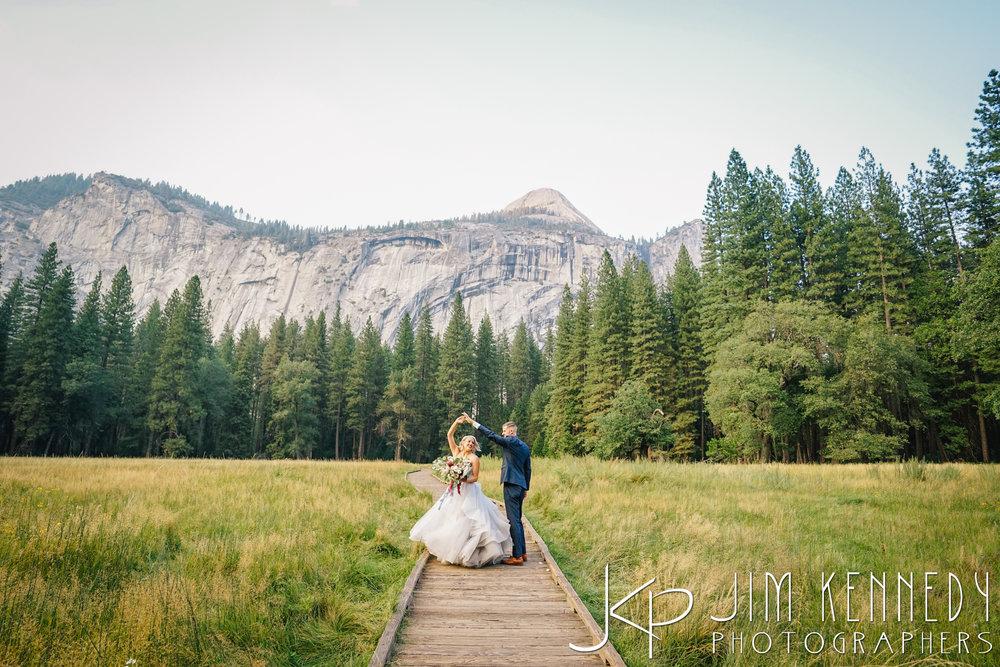 Yosemite-Wedding-Photos-0150.JPG