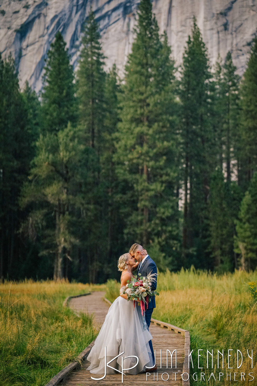 Yosemite-Wedding-Photos-0151.JPG