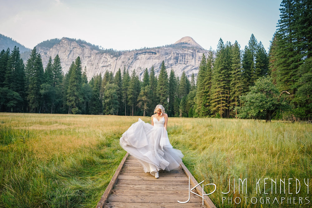 Yosemite-Wedding-Photos-0152.JPG