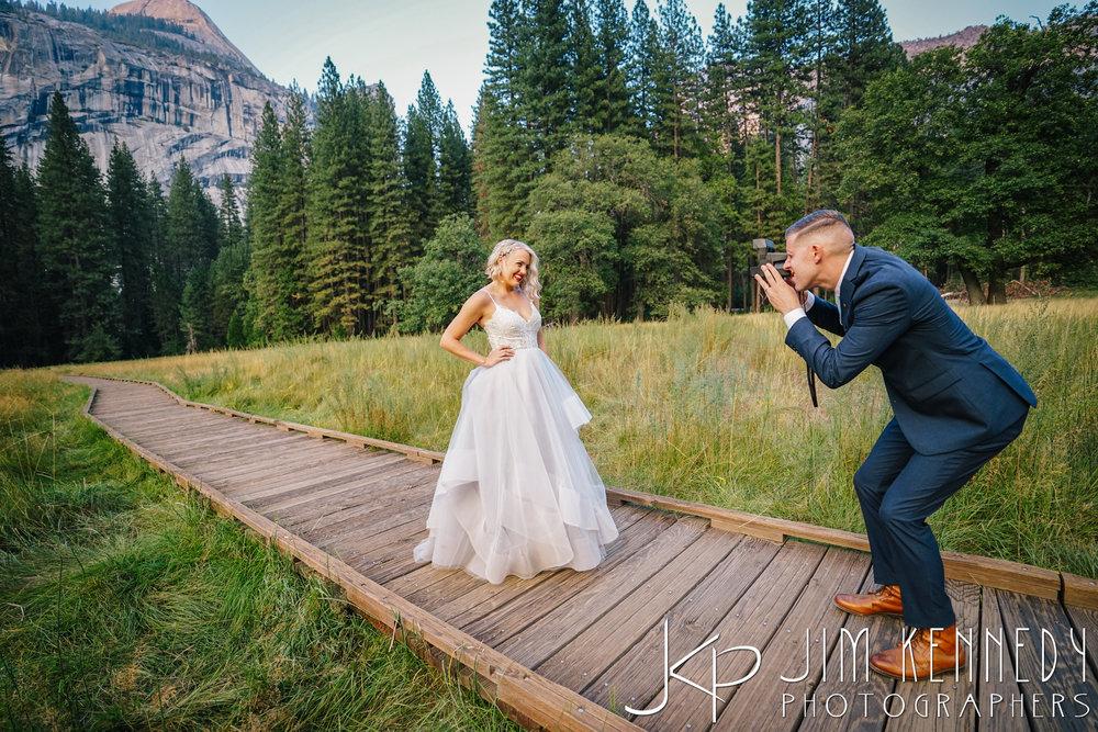 Yosemite-Wedding-Photos-0153.JPG