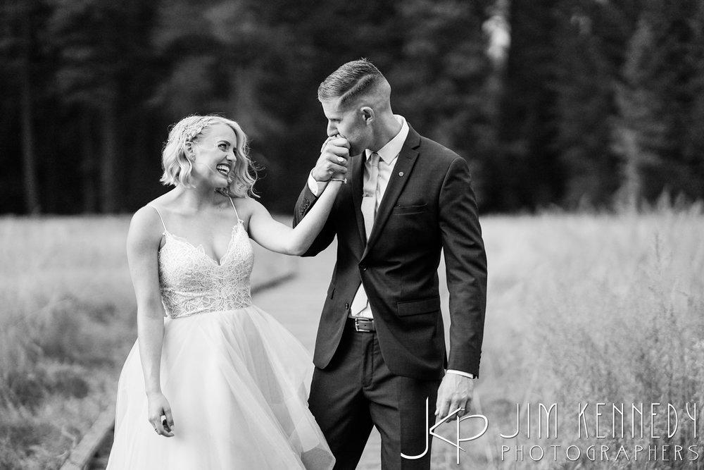 Yosemite-Wedding-Photos-0154.JPG