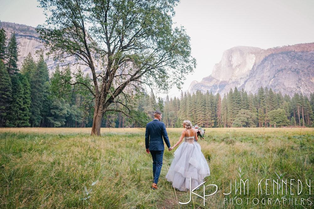 Yosemite-Wedding-Photos-0155.JPG