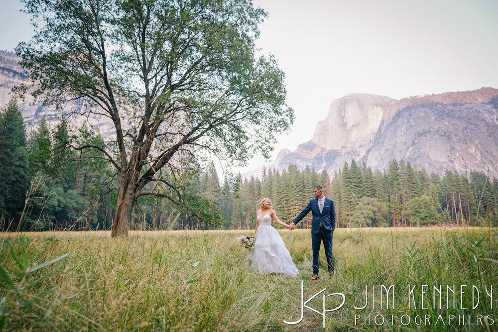 Yosemite-Wedding-Photos-0156.JPG