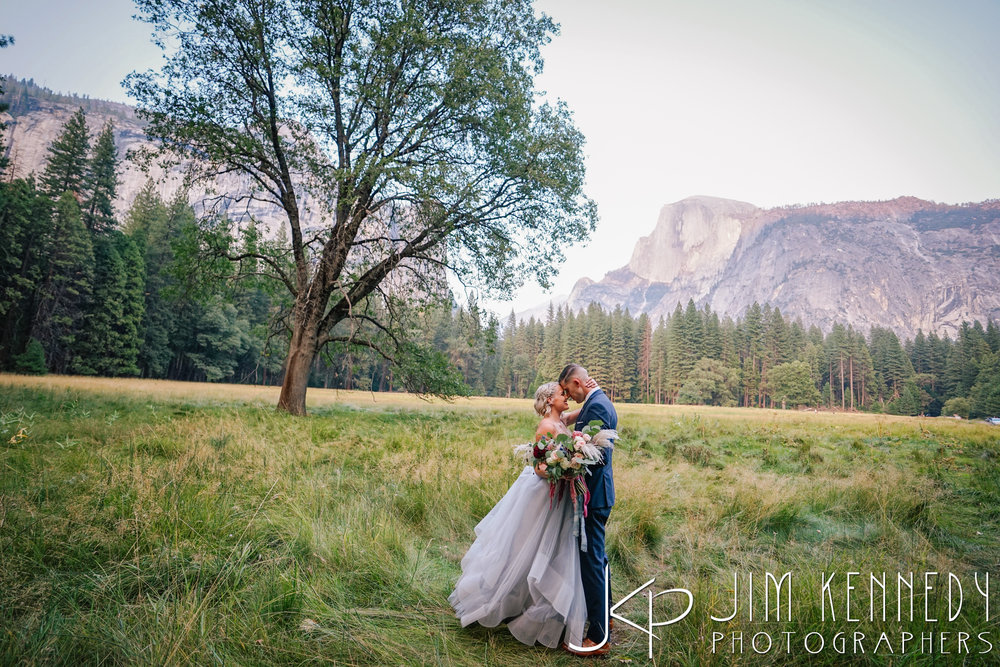 Yosemite-Wedding-Photos-0157.JPG
