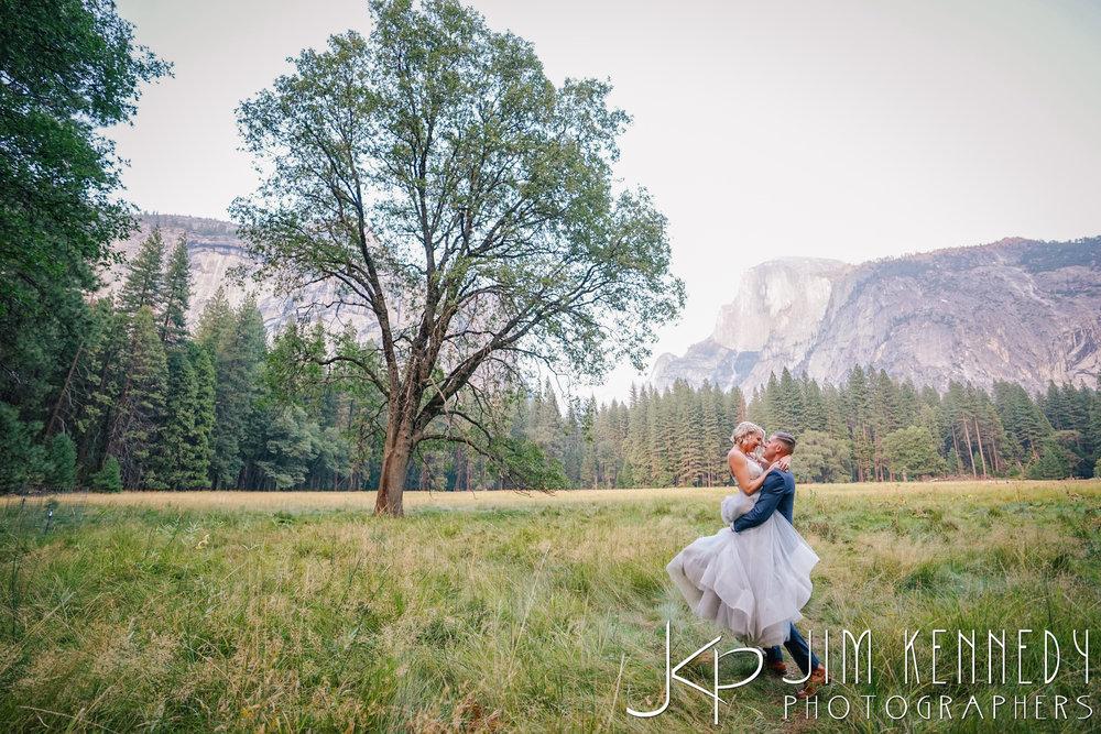 Yosemite-Wedding-Photos-0159.JPG