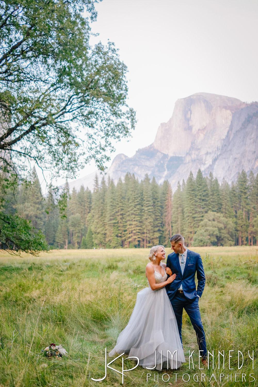 Yosemite-Wedding-Photos-0160.JPG