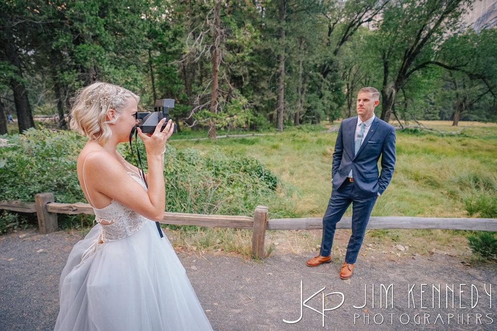 Yosemite-Wedding-Photos-0162.JPG