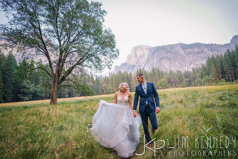 Yosemite-Wedding-Photos-0161.JPG