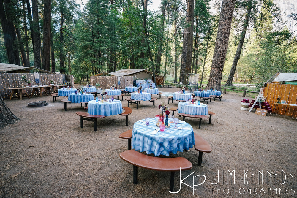 Yosemite-Wedding-Photos-0163.JPG
