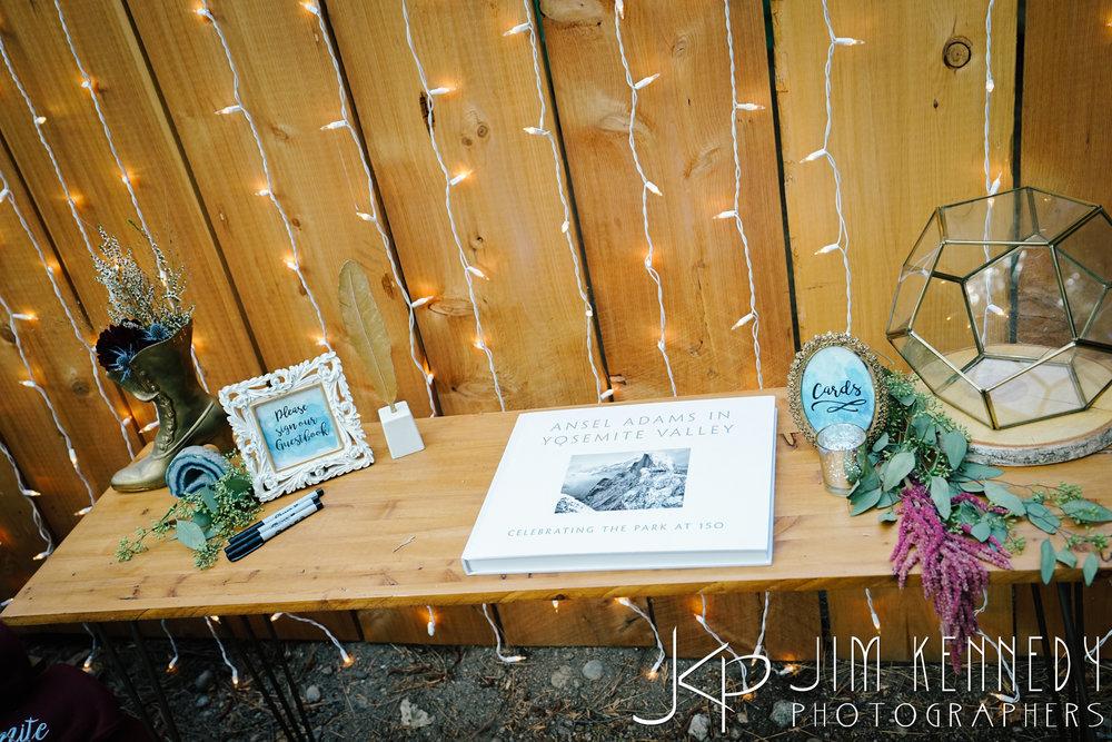 Yosemite-Wedding-Photos-0166.JPG