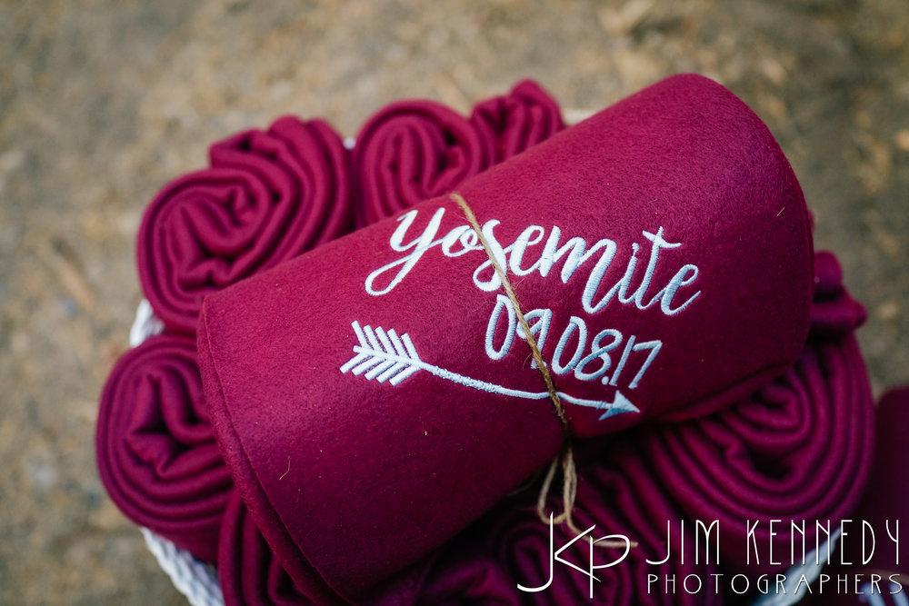 Yosemite-Wedding-Photos-0167.JPG