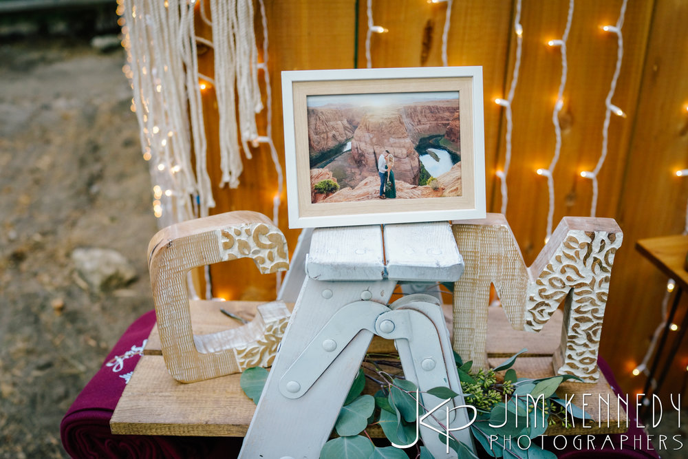 Yosemite-Wedding-Photos-0168.JPG