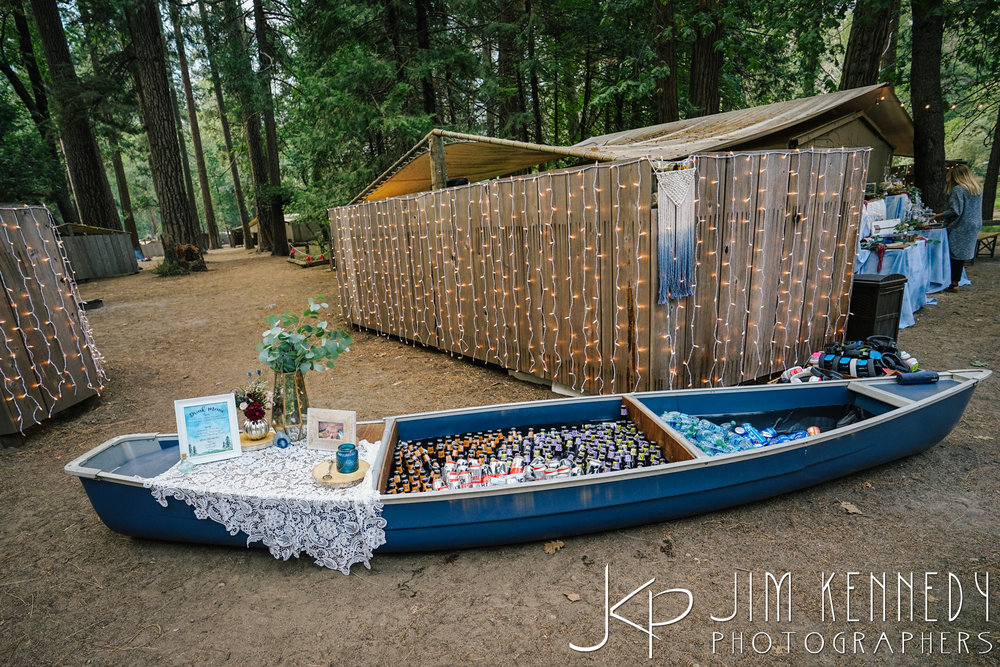 Yosemite-Wedding-Photos-0172.JPG
